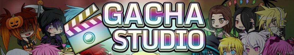 Télécharger Gacha Studio pour PC (Windows) et Mac (Gratuit)